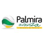 Alcadia de Palmira