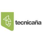 tecnicana1