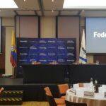 Asamblea general ordinaria numero 51 de afiliados de Fedesoft
