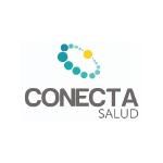 conecta-salud